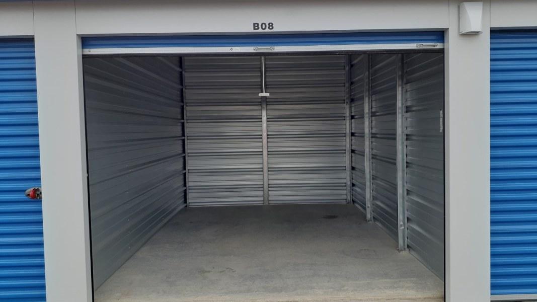 storage storage near me